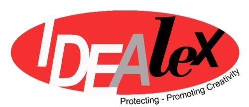 logo-idealex-ok2.jpg