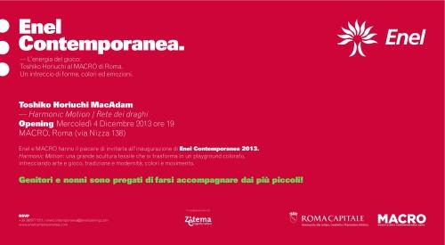 EC2013-INVITODGT-ita