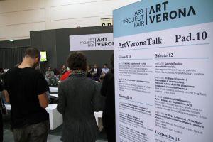 ArtVerona_2013_