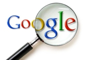 EVIDENZA-Google-Garante-privacy
