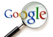 EVIDENZA-Google-Garante-privacy