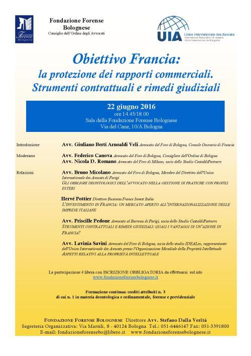 SeminarioFormazioneAvvocati-page-001