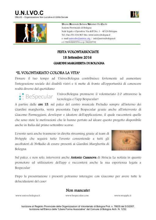 locandina_18settembre2016_a4