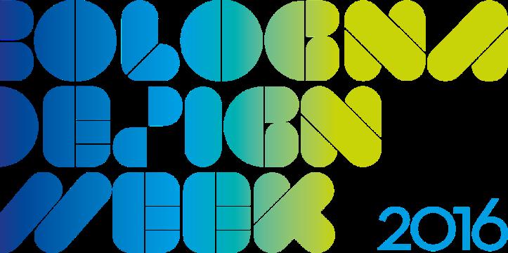 logo-bdw2016