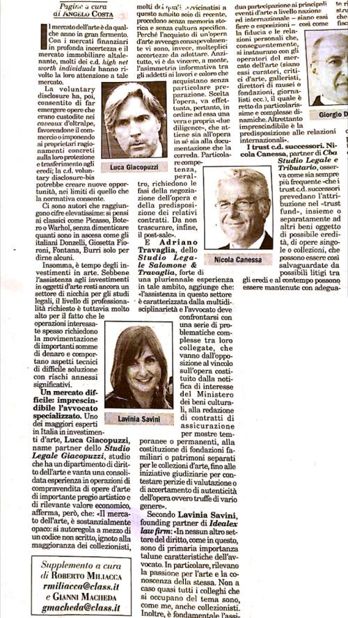 img-articolo