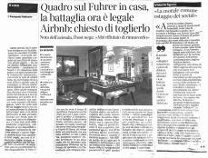 Art Corriere